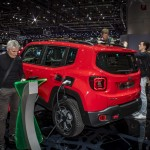 jeep renegade plug-in hybrid (14)