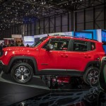 jeep renegade plug-in hybrid (15)