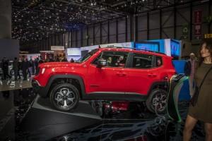jeep renegade plug-in hybrid (15)
