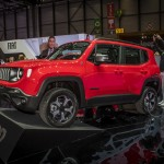 jeep renegade plug-in hybrid (16)