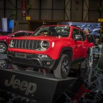 jeep renegade plug-in hybrid (17)