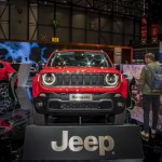 jeep renegade plug-in hybrid (18)