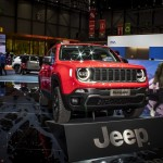 jeep renegade plug-in hybrid (19)