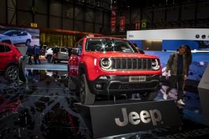 jeep renegade plug-in hybrid (19)
