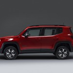 jeep renegade plug-in hybrid (2)