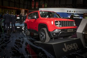 jeep renegade plug-in hybrid (20)