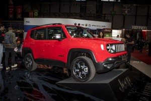 jeep renegade plug-in hybrid (22)