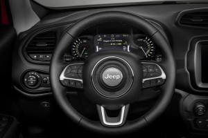 jeep renegade plug-in hybrid (24)