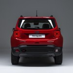 jeep renegade plug-in hybrid (3)