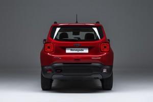 jeep renegade plug-in hybrid (3)