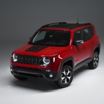 jeep renegade plug-in hybrid (4)
