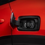 jeep renegade plug-in hybrid (6)
