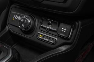 jeep renegade plug-in hybrid (7)
