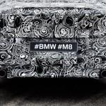 bmw m8 (64)