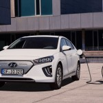 hyundai ioniq electric vehicle (1)
