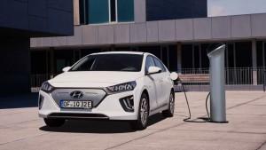 hyundai ioniq electric vehicle (1)