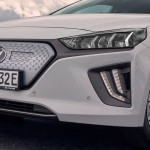 hyundai ioniq electric vehicle (3)