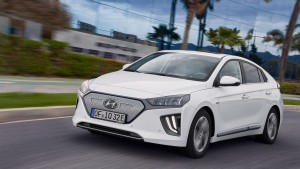 hyundai ioniq electric vehicle (4)
