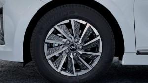 hyundai ioniq electric vehicle (5)