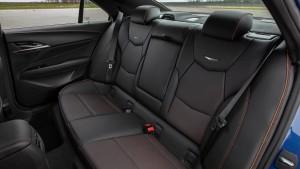 Cadillac CT4-V 3