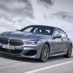 bmw-8-series gran coupe (1)