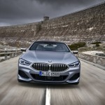 bmw-8-series gran coupe (10)