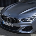 bmw-8-series gran coupe (12)