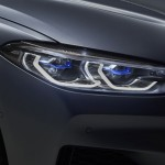 bmw-8-series gran coupe (13)