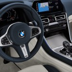 bmw-8-series gran coupe (18)