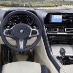 bmw-8-series gran coupe (19)