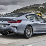 bmw-8-series gran coupe (2)