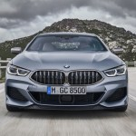 bmw-8-series gran coupe (3)
