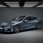 bmw-8-series gran coupe (30)