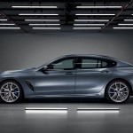 bmw-8-series gran coupe (32)