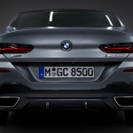bmw-8-series gran coupe (33)
