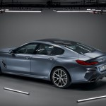 bmw-8-series gran coupe (34)
