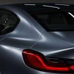 bmw-8-series gran coupe (36)