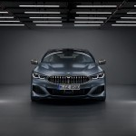 bmw-8-series gran coupe (37)
