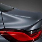 bmw-8-series gran coupe (39)
