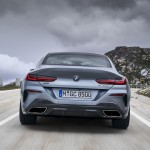 bmw-8-series gran coupe (4)