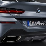 bmw-8-series gran coupe (42)