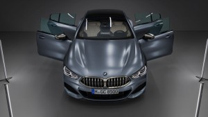bmw-8-series gran coupe (43)