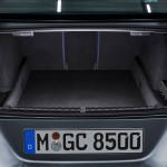 bmw-8-series gran coupe (46)