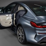 bmw-8-series gran coupe (47)