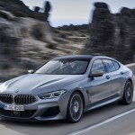 bmw-8-series gran coupe (48)