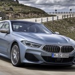 bmw-8-series gran coupe (5)