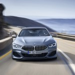 bmw-8-series gran coupe (50)
