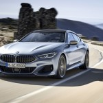 bmw-8-series gran coupe (51)
