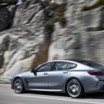 bmw-8-series gran coupe (52)