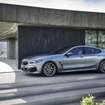 bmw-8-series gran coupe (53)
